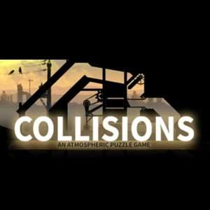 Collisions Key Kaufen Preisvergleich