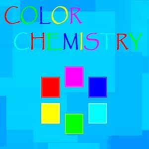 Color Chemistry Key Kaufen Preisvergleich