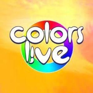 Kaufe Colors Live Nintendo Switch Preisvergleich