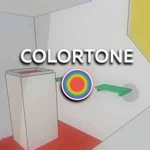 Colortone Key Kaufen Preisvergleich