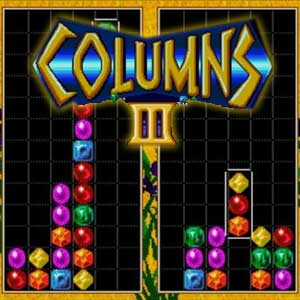 Columns 3 Key Kaufen Preisvergleich