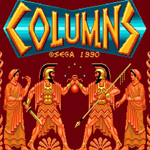 Columns Key Kaufen Preisvergleich