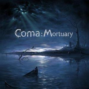 Coma Mortuary Key Kaufen Preisvergleich