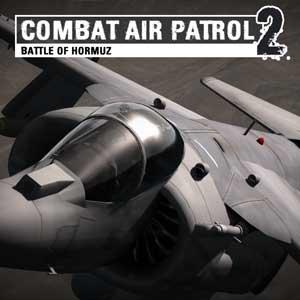 Combat Air Patrol 2 Key Kaufen Preisvergleich