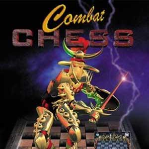 Combat Chess Key Kaufen Preisvergleich