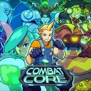 Combat Core Key Kaufen Preisvergleich