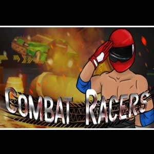 Combat Racers Key Kaufen Preisvergleich