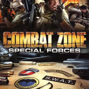 Combat Zone Special Forces Key Kaufen Preisvergleich