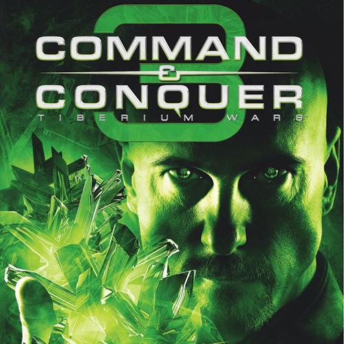 Command & Conquer 3 Tiberium Wars Key Kaufen Preisvergleich