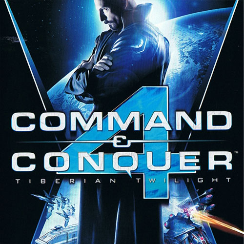 Command Conquer 4 Tiberian Twilight Key Kaufen Preisvergleich