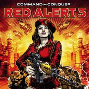 Command & Conquer Red Alert 3 Xbox 360 Code Kaufen Preisvergleich