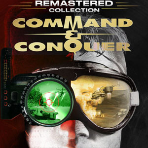 Command & Conquer Remastered Collection Key Kaufen Preisvergleich
