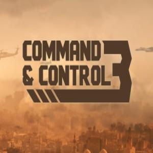 Command & Control 3