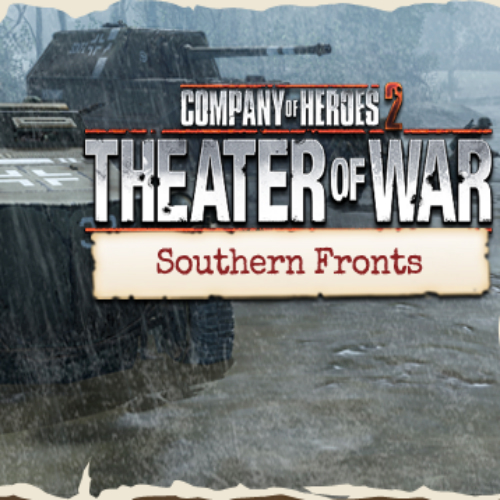 Company of Heroes 2 Southern Fronts Mission Key Kaufen Preisvergleich