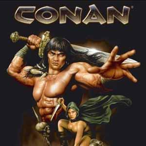 Conan Xbox 360 Code Kaufen Preisvergleich