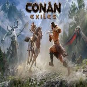 Kaufe Conan Exiles Xbox Series Preisvergleich