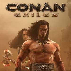 Kaufe Conan Exiles PS4 Preisvergleich