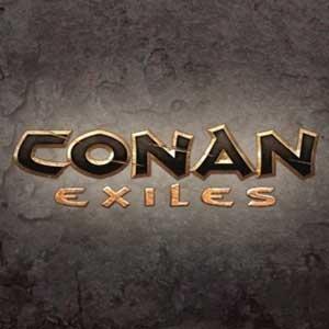 Conan Exiles Key Kaufen Preisvergleich
