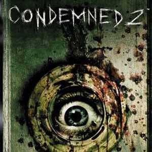 Condemned 2 Xbox 360 Code Kaufen Preisvergleich