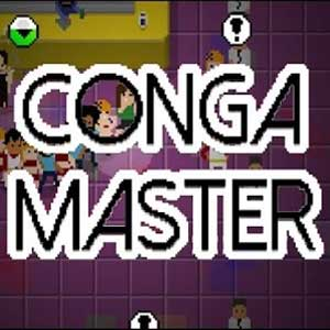 Conga Master Key Kaufen Preisvergleich