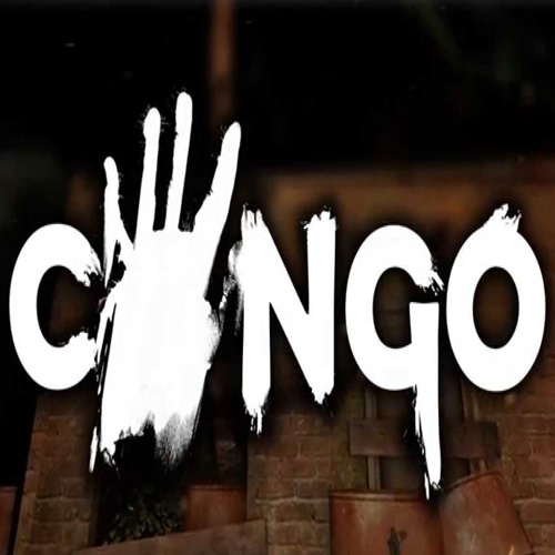 Congo Key Kaufen Preisvergleich