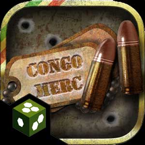 Congo Merc
