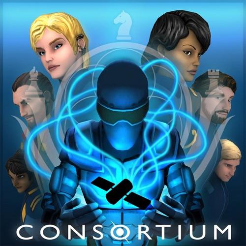 Consortium Key Kaufen Preisvergleich