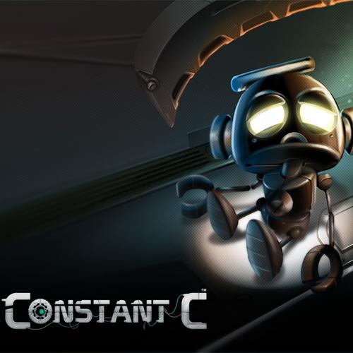 Constant C Key Kaufen Preisvergleich