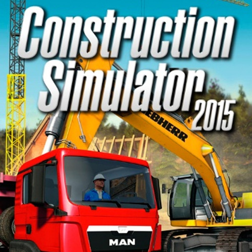 Construction Simulator 2015 Key Kaufen Preisvergleich