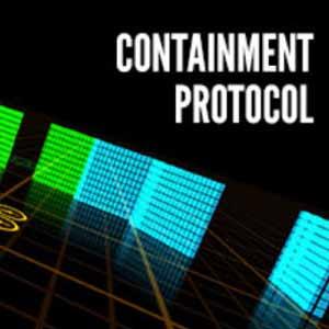 Containment Protocol Key Kaufen Preisvergleich