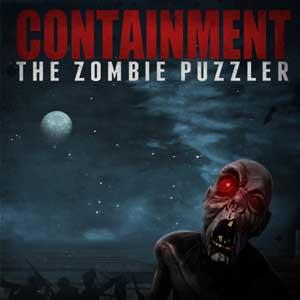 Containment The Zombie Puzzler Key Kaufen Preisvergleich