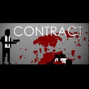 Contract Key Kaufen Preisvergleich