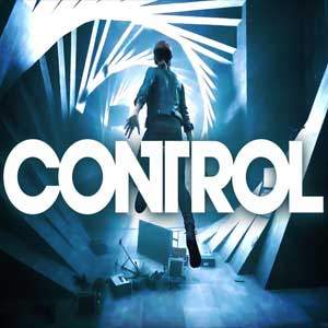 Control Key kaufen Preisvergleich