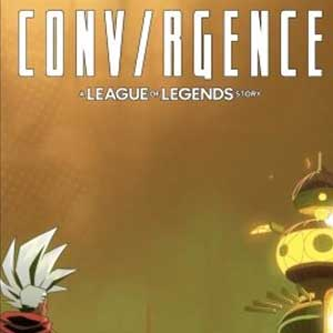 Conv/rgence Key kaufen Preisvergleich