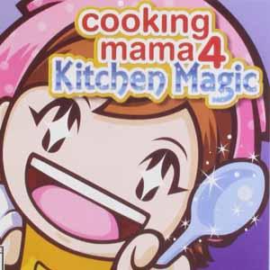 Cooking Mama 4 Nintendo 3DS Download Code im Preisvergleich kaufen