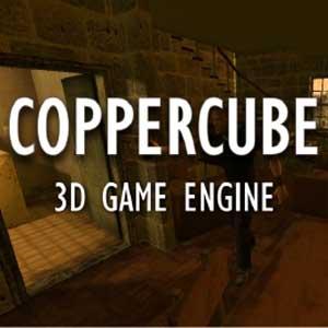 CopperCube 5 Game Engine Key Kaufen Preisvergleich