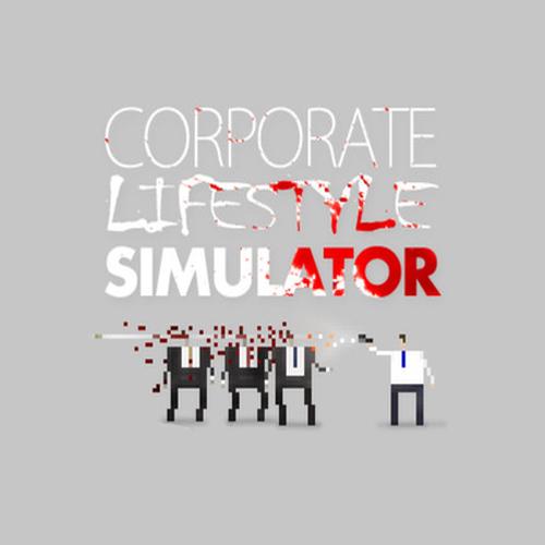 Corporate Lifestyle Simulator Key Kaufen Preisvergleich