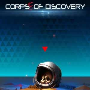 Corpse of Discovery Key Kaufen Preisvergleich