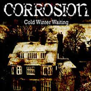 Corrosion Cold Winter Waiting Key Kaufen Preisvergleich