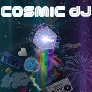 Cosmic DJ Key Kaufen Preisvergleich