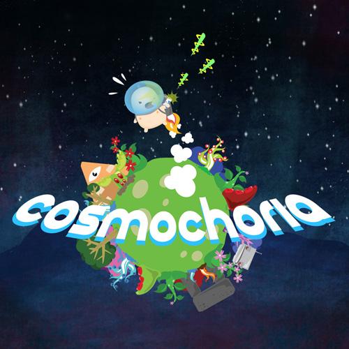 Cosmochoria Key Kaufen Preisvergleich