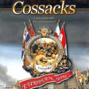 Cossacks European Wars Key Kaufen Preisvergleich