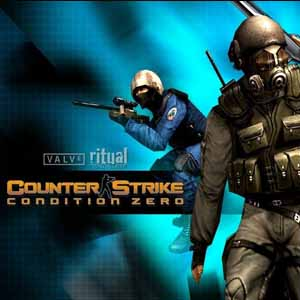 Counter Strike Condition Zero Key Kaufen Preisvergleich
