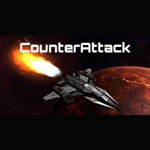 CounterAttack Key Kaufen Preisvergleich