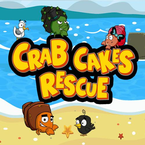 Crab Cakes Rescue Key Kaufen Preisvergleich