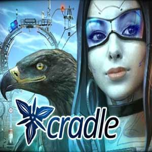 Cradle Key Kaufen Preisvergleich