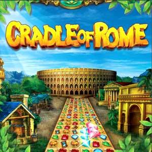 Cradle of Rome Key Kaufen Preisvergleich