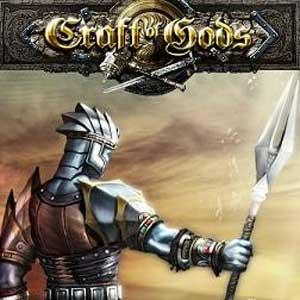 Craft of Gods Key Kaufen Preisvergleich