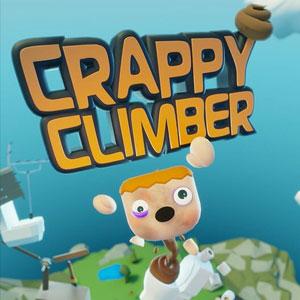 Crappy Climber Key kaufen Preisvergleich