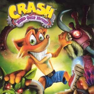 Kaufe Crash Bandicoot N. Sane Trilogy Xbox One Preisvergleich